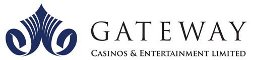 gateway-casino-entertainment-limited (2)